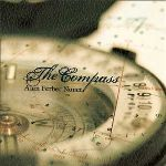 "Read ""The Compass"""