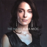Album The Hours by Alma Micic