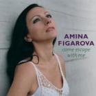 Amina Figarova