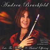 Andrea Brachfeld