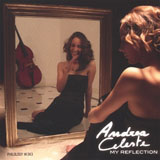 Album My Reflection by Andrea Celeste