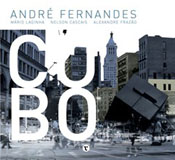 "Read ""Cubo"" reviewed by Phil DiPietro"