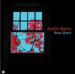 Album Rosa-Shock by Andre Matos