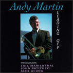 David Witham / Andy Martin