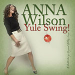 "Read ""Yule Swing"" reviewed by"