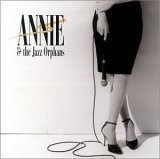 Annie and the Jazz Orphans