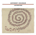 Lapidation by Anthony Coleman