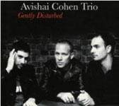 Avishai Cohen: Gently Disturbed