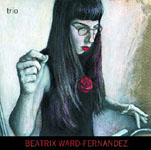Album Trio by Beatrix Ward-Fernandez