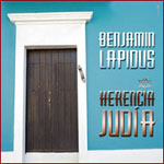 "Read ""Herencia Judia"" reviewed by Michael P. Gladstone"
