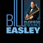 Album Business Man's Bounce by Bill Easley
