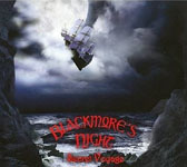 Blackmore's Night: Secret Voyage