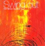"Read ""Swing Out"" reviewed by Woodrow Wilkins"