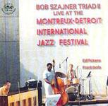 Bob Szajner
