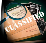 The Brubeck Brothers Quartet: Classified
