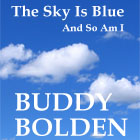 "Read ""The Sky Is Blue"""