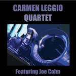"Read ""Carmen Leggio Quartet"" reviewed by John Barron"