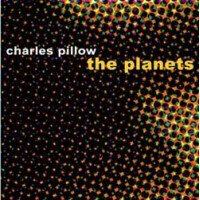"Read ""Charles Pillow: Part 3 - The Planets"" reviewed by"