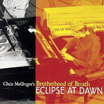 "Read ""Eclipse At Dawn"" reviewed by"