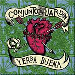 Conjunto Jardin: Yerba Buena