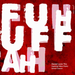 Daniel Levin Trio: Fuhuffah