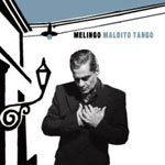 "Read ""Maldito Tango"" reviewed by Chris May"