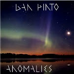 "Read ""Anomalies"" reviewed by"