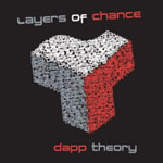 Dapp Theory: Layers Of Chance