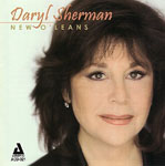 Daryl Sherman: New O'leans