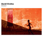 David Virelles: Motion