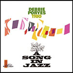 """Read """"A Song in Jazz"""" reviewed by Michael P. Gladstone"""