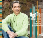 Album Steps by Deepak Ram