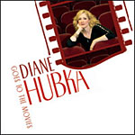 Album Diane Hubka Goes to the Movies by Diane Hubka