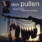 Don Pullen