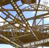 "Read ""Ride Of Your Life"" reviewed by Glenn Astarita"