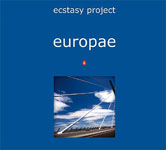 Album Europae by Ecstasy Project
