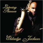 Album Listening Pleasure by Eldredge Jackson