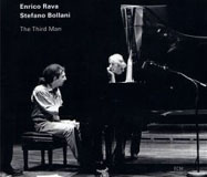 Enrico Rava / Stefano Bollani: The Third Man