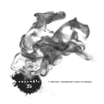 Album 1st Meeting: Towards Sky Flight of Dragon by Ensemble 56