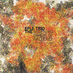 The Widening Sphere of Influence by Eple Trio