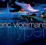 Hyper by Eric Vloeimans