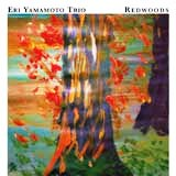 "Read ""Redwoods"" reviewed by"