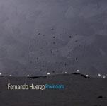 Fernando Huergo: Provinciano
