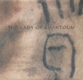 Garrison Fewell / Eric Hofbauer: The Lady Of Khartoum