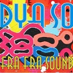 "Read ""Dya So"" reviewed by Mark F. Turner"