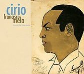 "Read ""Cirio"" reviewed by Martin Longley"