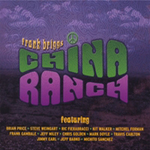 Frank Briggs: China Ranch