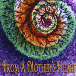 Various Artists: From A Mother's Heart
