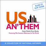 Garry Dial / Terry Roche: Us An' Them
