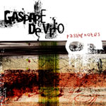 Gaspare De Vito: Passing Notes